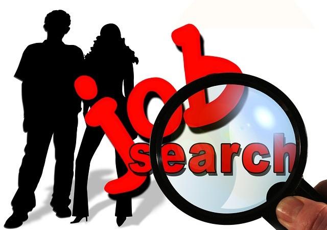 The future of mobile job search
