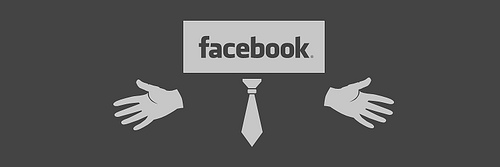 3 Reasons You Should Use Facebook to Find a Job