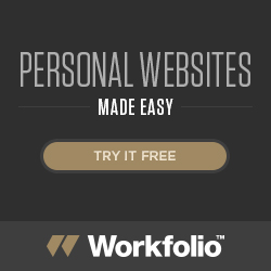 Workfolio_Website_250x250