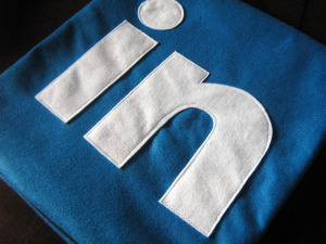 Should You Have a LinkedIn Profile?