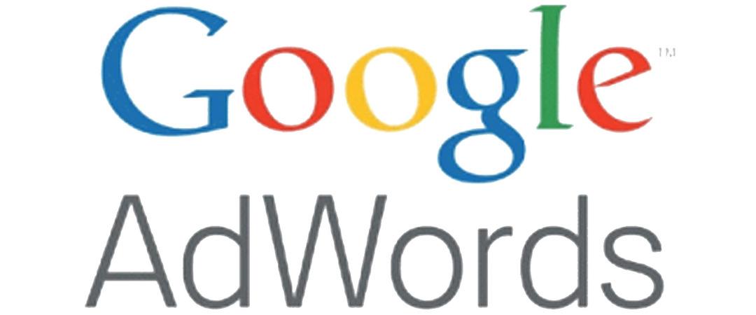 Free download google adwords for dummies myideasbedroom com