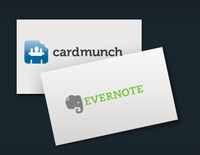 Bye Bye CardMunch (another favorite LinkedIn feature bites the dust)