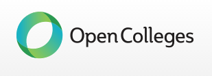 OpenColleges