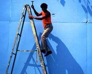 man-ladder (2)
