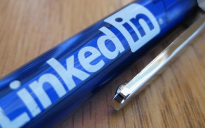 How Freelancers Should Create LinkedIn Profiles