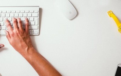 Writing On Social Networks: How To Use It For Career Development