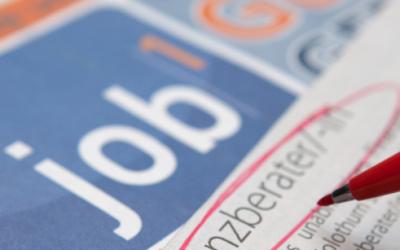 Using Social Media In Your Job Hunt [Interview]