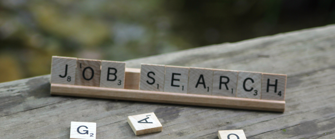 Top 10 Job Search Predictions for 2016